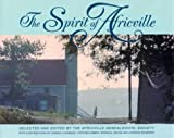 img - for The Spirit of Africville book / textbook / text book