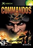 Commandos 2: Men of Courage / Game