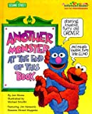 Another Monster at the End of This Book (Jellybean Books(R)) (0375804153) by Stone, Jon