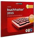 Lexware buchhalter 2015 (Frustfreie Verpackung)