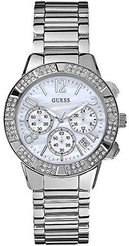 Reloj Guess de mujer W0141L2
