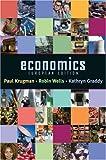 Economics - European Edition (PV)