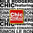 Chic Freak & More Treats