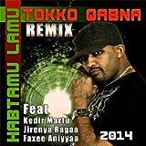 (Remix) – Habtamu Lamu's Tokko Qabna [feat. Kadir Martuu, Jireenya Raagaa and Faaxee Anniyyaa]
