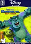 Disney/Pixar's Monsters, Inc: Scare I...