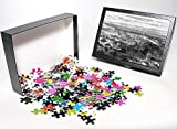 Photo Jigsaw Puzzle of Ecuador Guayaquil...