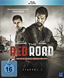 The Red Road - 1. Staffel [Blu-ray]