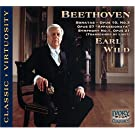 Sonates ( coll. Classic Virtuosity )