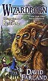 Wizardborn: Book Three of 'The Runelords'