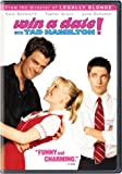 Win a Date With Tad Hamilton [DVD] [2004] [Region 1] [US Import] [NTSC]