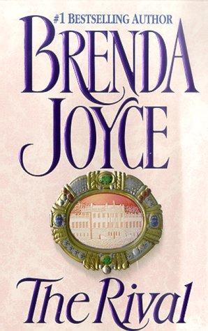 The Rival (Rival), Brenda Joyce