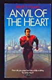 img - for Anvil of the Heart book / textbook / text book