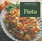 img - for Pasta (Williams-Sonoma Kitchen Library) book / textbook / text book