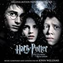 Harry Potter and the Prisoner of Azkaban: Original Motion Picture Soundtrack