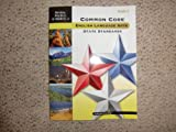 img - for Common Core English Language Arts State Standards Grade 4 book / textbook / text book