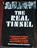 img - for The Real Tinsel book / textbook / text book