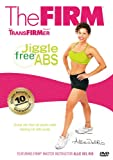 Firm: Jiggle Free Abs [DVD] [Import]
