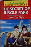 Secret of Jungle Park (Red Fox Story Books) (0099665506) by Hope, Laura Lee