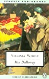 Mrs Dalloway (Classic, 20th-Century, Audio)