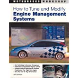 How to Tune and Modify Engine Management Systems (Motorbooks Workshop)by Jeff Hartman