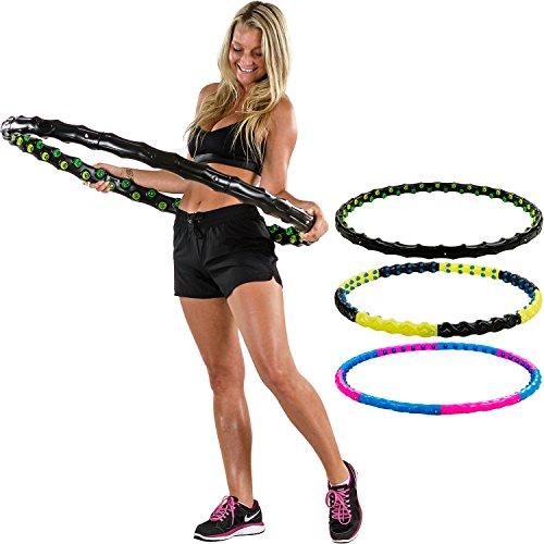 movitr-hip-hoop-hula-hoop-reifen-massagenoppen-und-magnete-3-varianten-09-13-17-kg-3-jahre-garantie