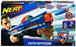 Nerf - 986971480 - Jeu de Plein Air -...