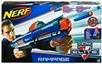 Hasbro 98697148 - Nerf N-Strike Elite...