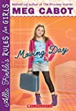 img - for Moving Day (Allie Finkle's Rules for Girls, Book 1) book / textbook / text book