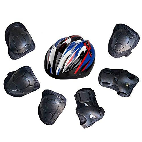 knieschoner-ellenbogen-handgelenk-knie-pads-und-helm-kinder-sport-sicherheit-schutz-gear-guard-7-ent
