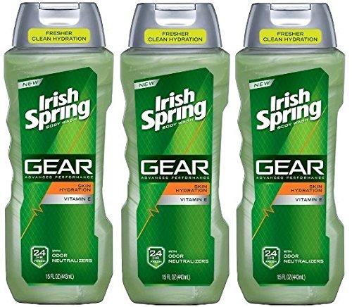 irish-spring-gear-body-wash-hydrating-15-oz-pack-of-3