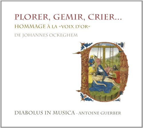 Buy Plorer Gemir Crier: Homage to the Golden Voice of From amazon