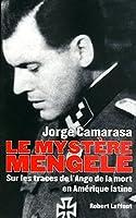 Le Mystère Mengele