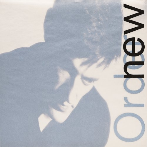 New Order - Low-Life (2 CD Collector
