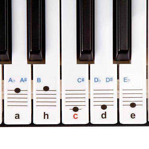durchsichtige-ablosbare-keysies-aufkleber-fur-die-klavier-und-keyboardtastatur-mit-praktischer-anlei