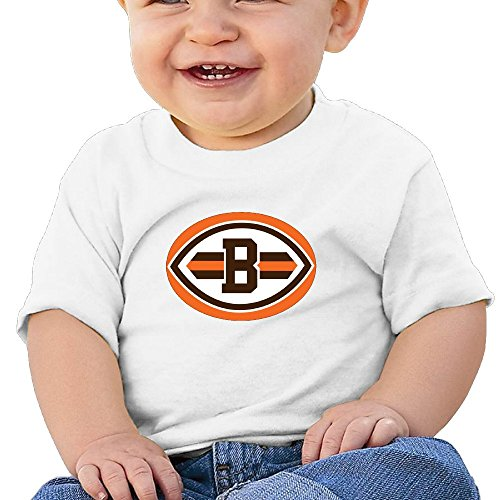 baby-cleveland-browns-firstenergy-stadium-t-shirts