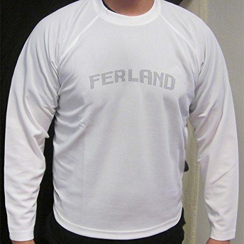 Ferland-Longsleeve