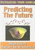echange, troc Predicting the Future [Import USA Zone 1]