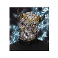 WIDMANN S.R.L., Gargoyle Mask