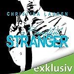 Beautiful Stranger (The Beautiful Series 2) | Christina Lauren