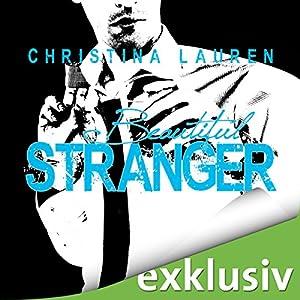Beautiful Stranger (The Beautiful Series 2) Hörbuch