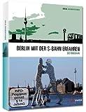 Berlin mit der S-Bahn erfahren - Die Ringbahn [2 DVDs]