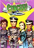 Stingray: The Complete Series [DVD] [1964]
