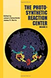 img - for Photosynthetic Reaction Center, Two-Volume Set: Photosynthetic Reaction Center, Volume 2 book / textbook / text book