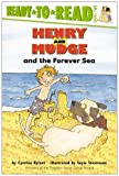 HENRY AND MUDGE AND THE FOREVER SEA (Henry and Mudge, Book 6) (0027780074) by Cynthia Rylant