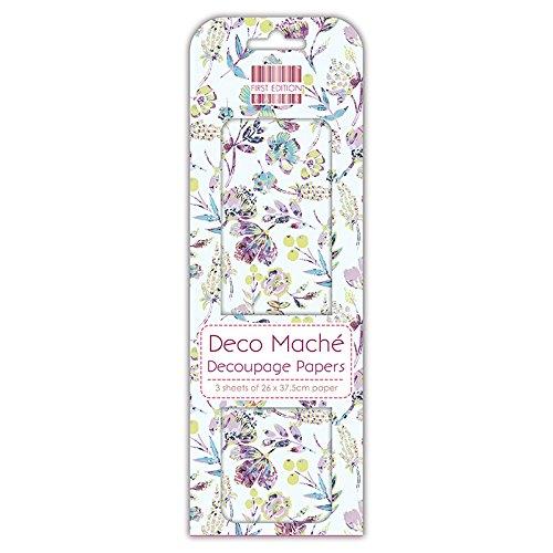 first-edition-deco-fsc-pastel-de-flores-papel-mache