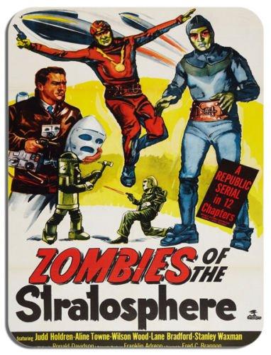 zombies-of-the-stratosphere-alfombrilla-de-raton-de-alta-calidad-lic-fi-poster-de-pelicula-alfombril