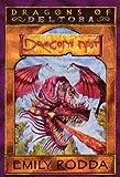 Dragon's Nest (Deltora Quest 3, Book 1) (1417634995) by Rodda, Emily