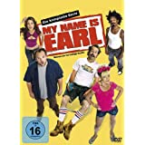 My Name Is Earl - Die