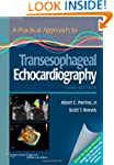 A Practical Approach to Transesophage...