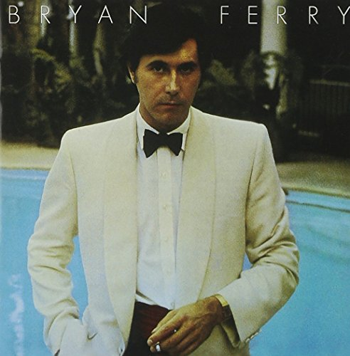 Bryan Ferry - Another Time, Another Place - Zortam Music